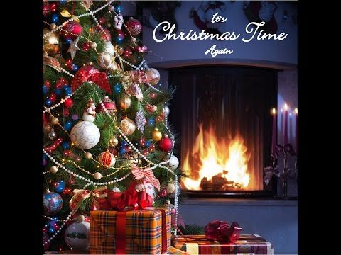 Sorry But I Love Christmas It S Christmas Time Again Edition Ahorn Full Album Christmas Traditions Family Christmas In England Best Christmas Songs