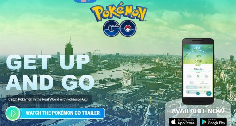 Pokemon Go Promo Codes 2018 Reddit | Pokemon | Pokemon go, Pokemon