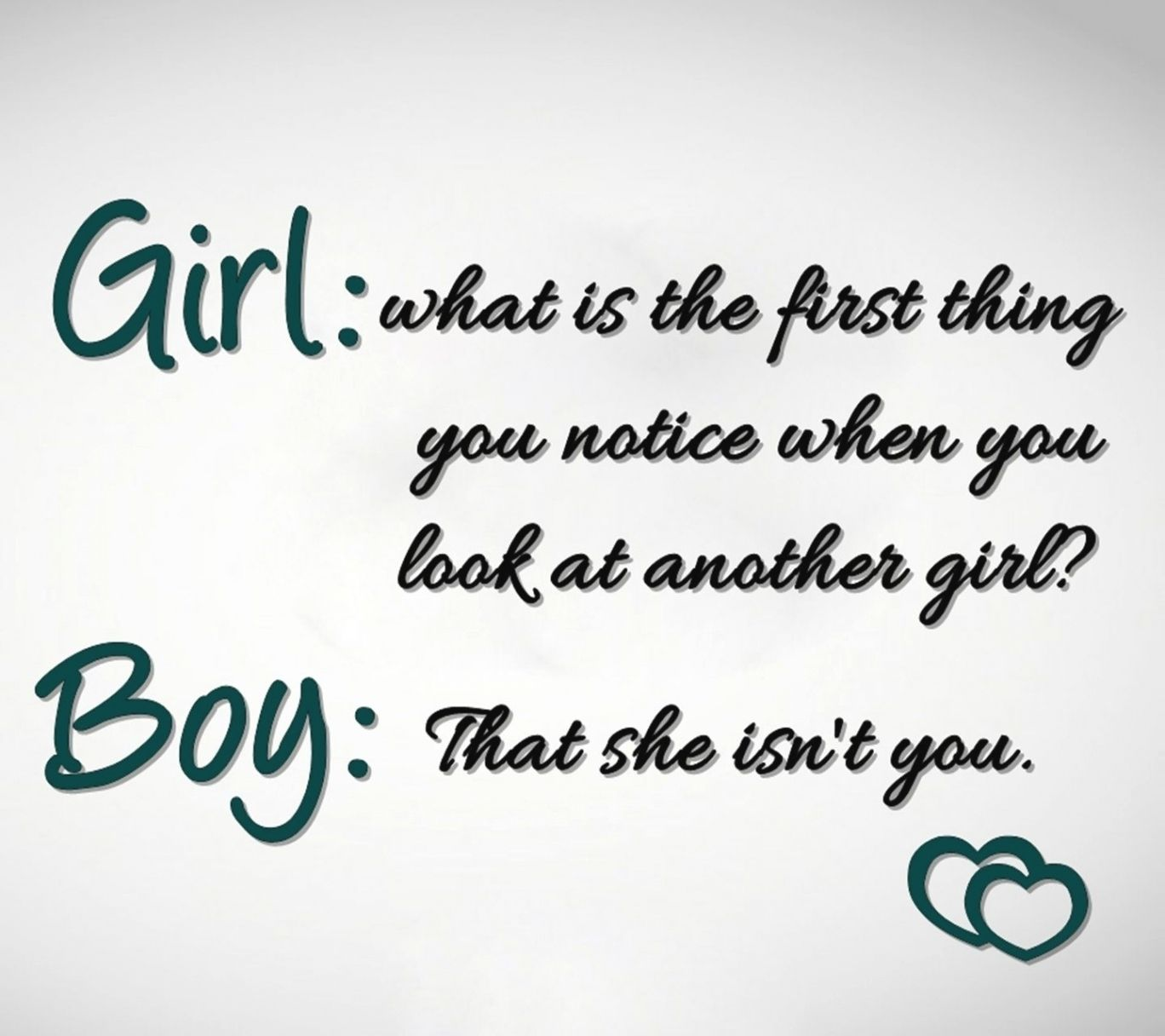 Wallpaper Saying Quotes: Cool Cute Quotes Wallpapers Collection (32+) Throughout