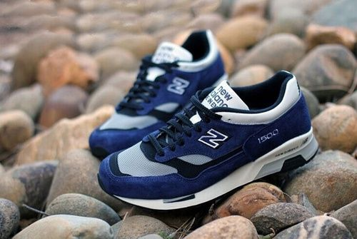 cheap>new balance 1500 navy usa