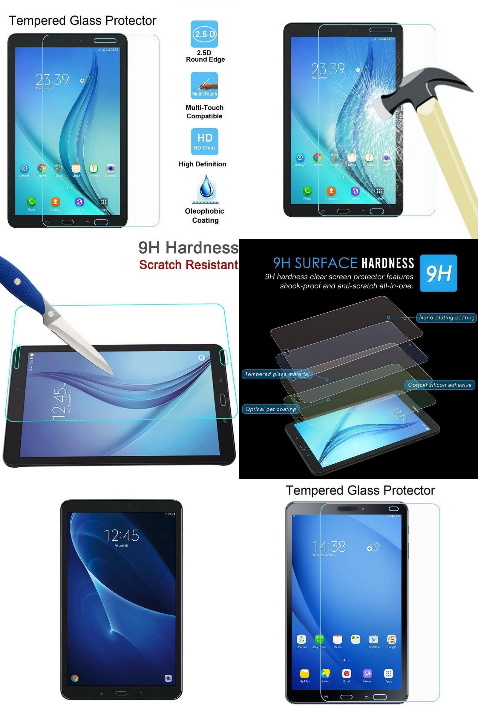 Visit To Buy For Samsung Galaxy Tab A6 70 Sm T285 T280 Screen A 2016