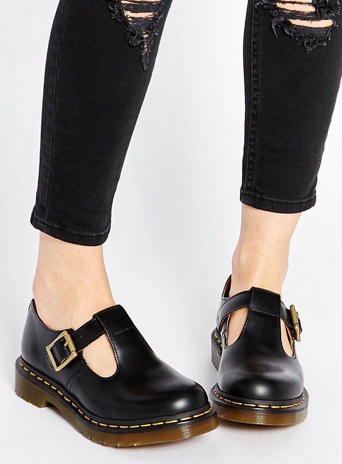 Zapatos Dr. Martens para mujer GuCqxH