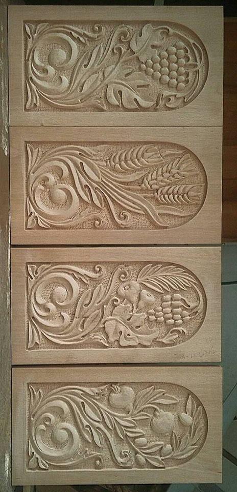Pin by Сысоев Александр on Резьба pinterest wood