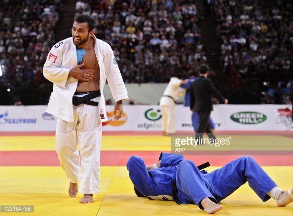 Ilias Iliadis Google Search Judo Martial Arts Martial