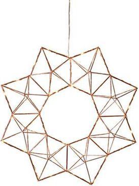 Star Trading Metallsstern Advent Deko Adventsdeko Weihnachten Stern Beleuchtung Galaxus Adventsdeko Sterne Deko