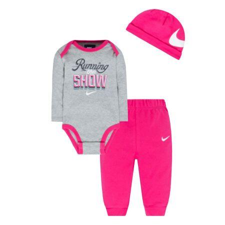 aa45f410b Nike 2-pc. Legging Set-Baby Girls - JCPenney | Hope Ivy Reynolds ...