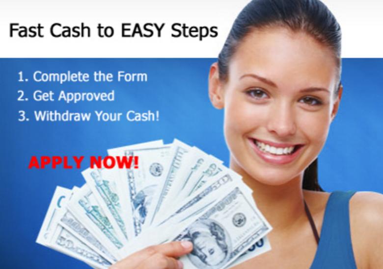Payday loans springfield illinois photo 7
