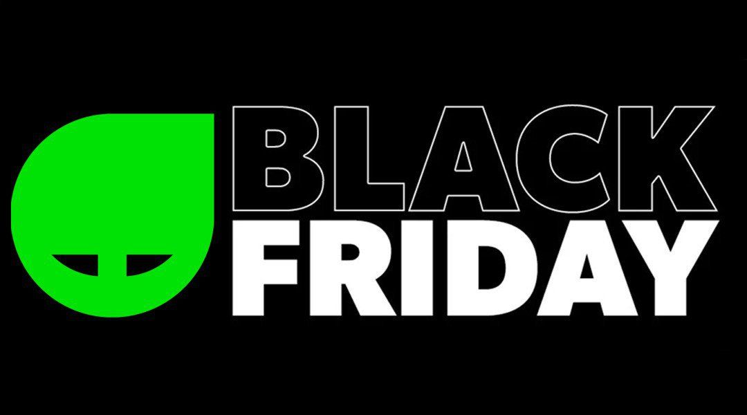 Academy Sports Black Friday 2017 Ads And Deals Academy Sports Offers A Full Range Of Sporting And Outdoor Goods For The Entire Family Shop Academy Sports Black