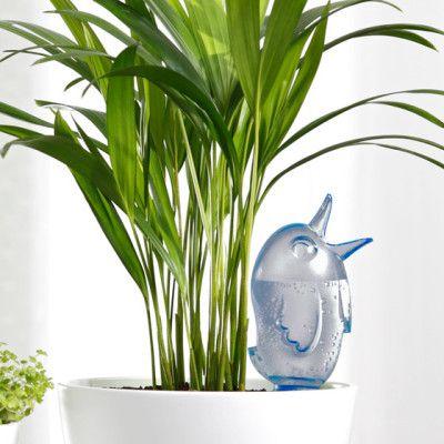Podlewanie Roslin Przydatne Gadzety Urzadzone Plants Water Plants Planet Natural