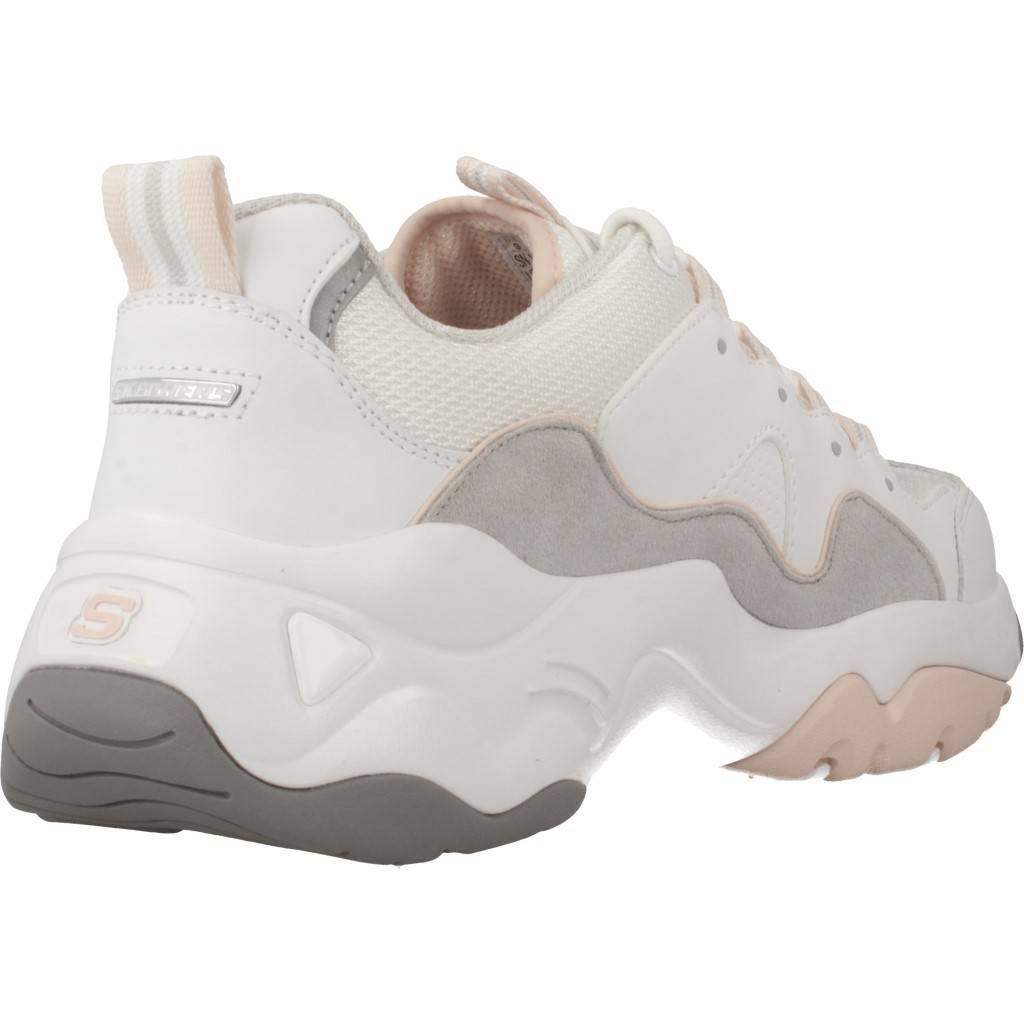 12955s | Tenis en 2019 | Zapatos, Zapatos skechers y Zapatos