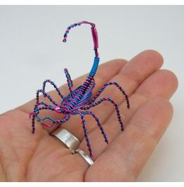 Dscf5255   stuff i want and lovvvvve !   Pinterest   Scorpion ...
