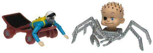 sid's toys - Google zoeken | Elsien sem 2 | Pinterest ...