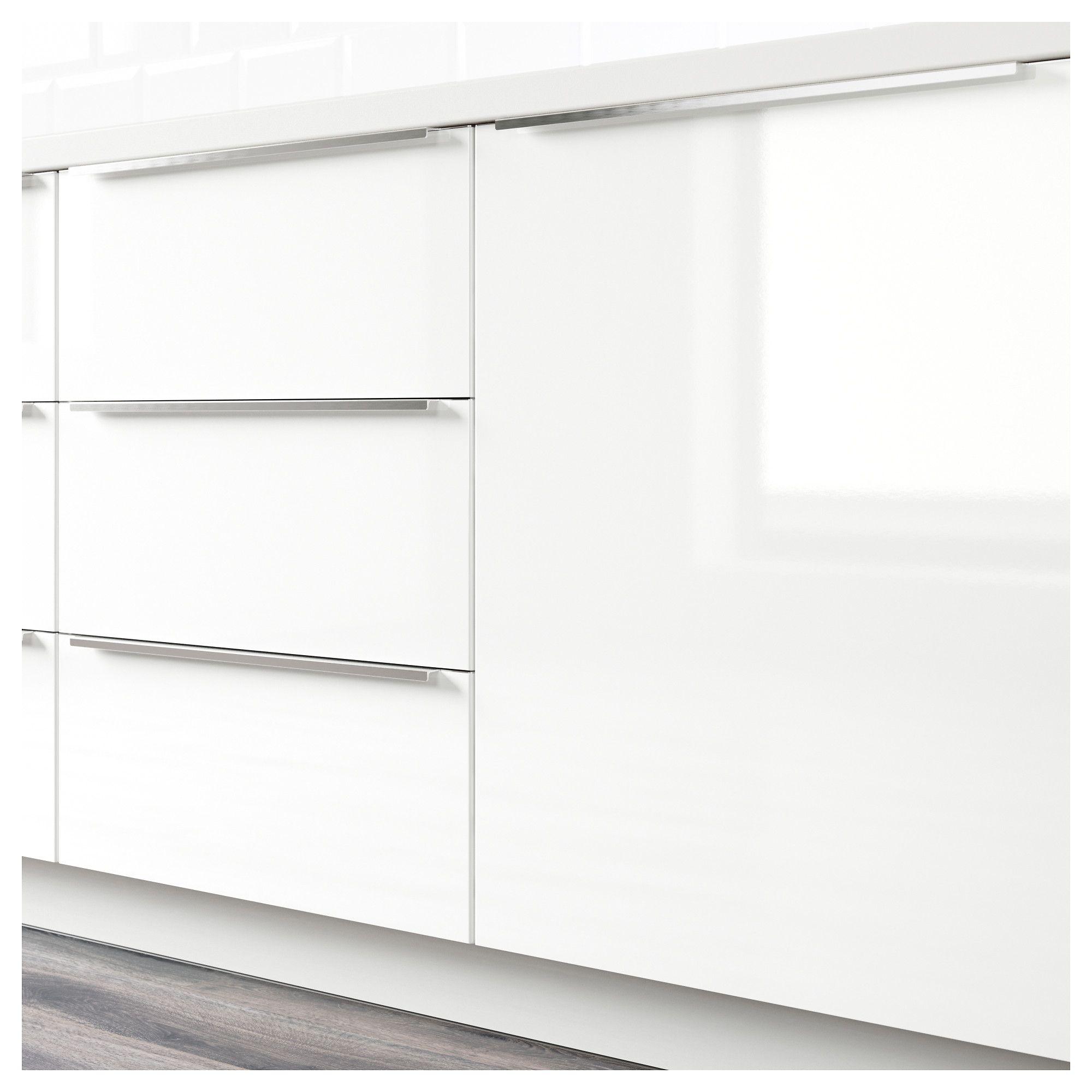 Best Ikea Ringhult 2 P Door Corner Base Cabinet Set High 400 x 300