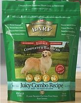Barf Raw Frozen Patties Dog Food Recall For A Safe And Healthy
