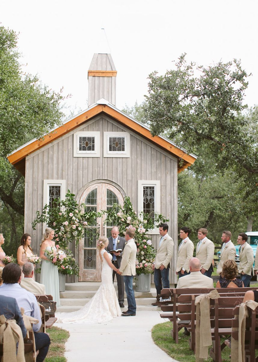 8 Austin Wedding Venues To Suit Any Bride S Style Austin Wedding