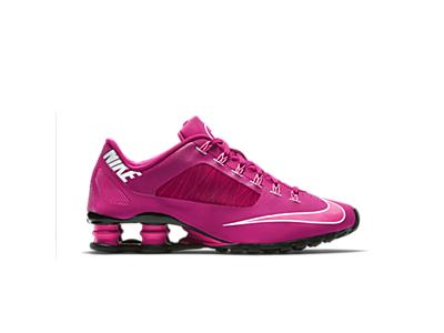 d64dae2d64 50% off nike shox superfly r4 womens shoe 630c6 4ac01
