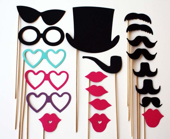 Photobooth idea! Have to have a photo booth at my wedding