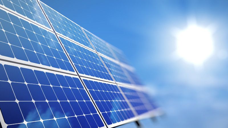 What Investment Incentives For Solar Energy Project The Vietnam Government Has Stepped Up To Encourage Investment In Solar Solar Panels Solar Power Diy Solar