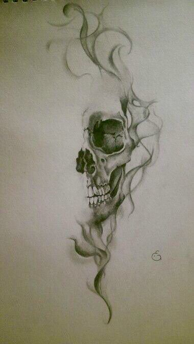 Future Tattoo Ideas Chidos Tatuajes Arte Del Tatuaje Y