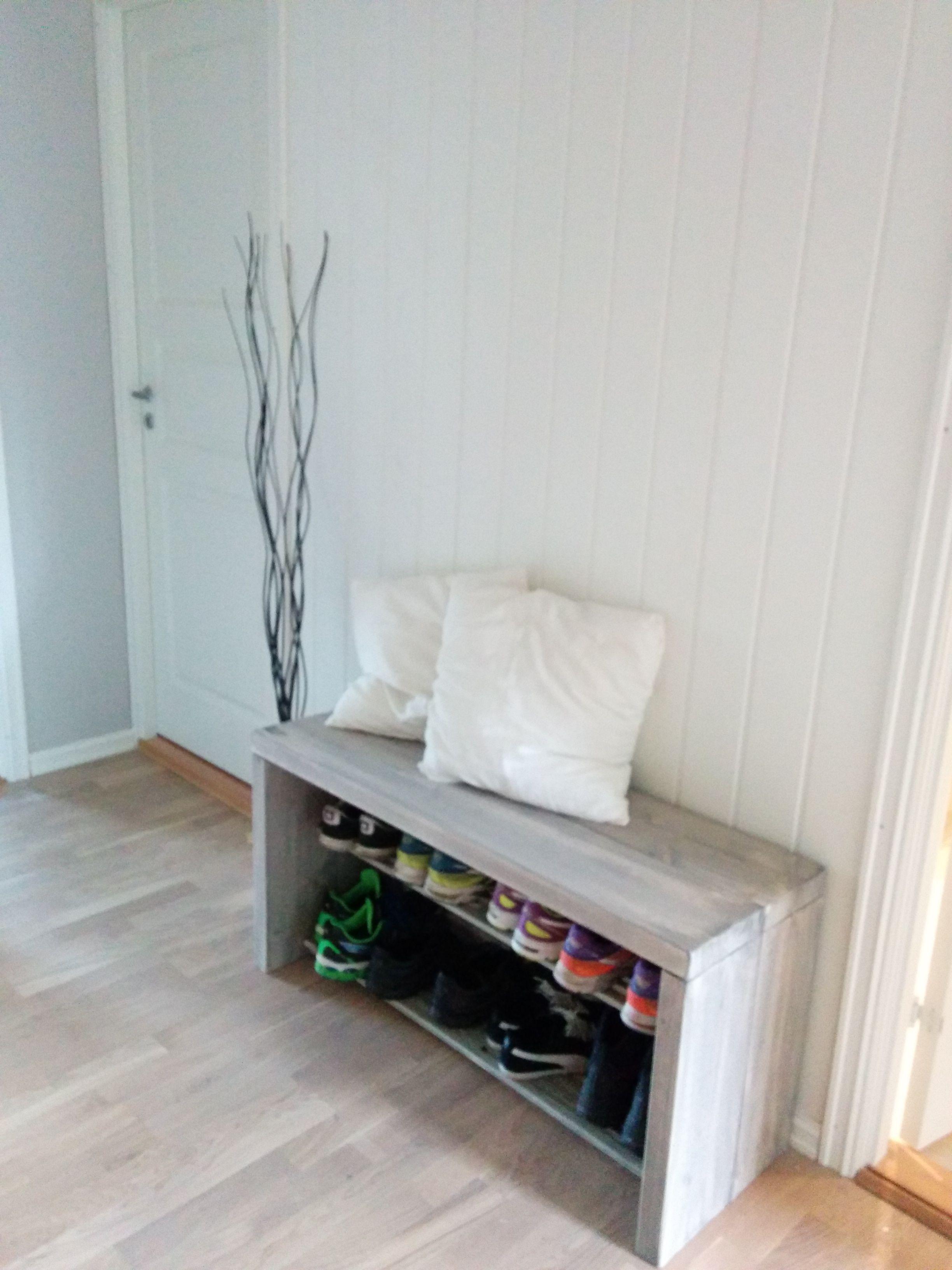 Helt nye diy skohylle - Google-søk | interior | Home Decor, Sweden house og WZ-67