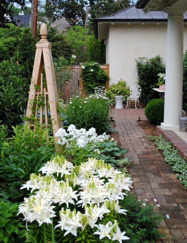 Vorgarten Gestaltung vorgarten gestaltung wie wollen sie ihren vorgarten gestalten