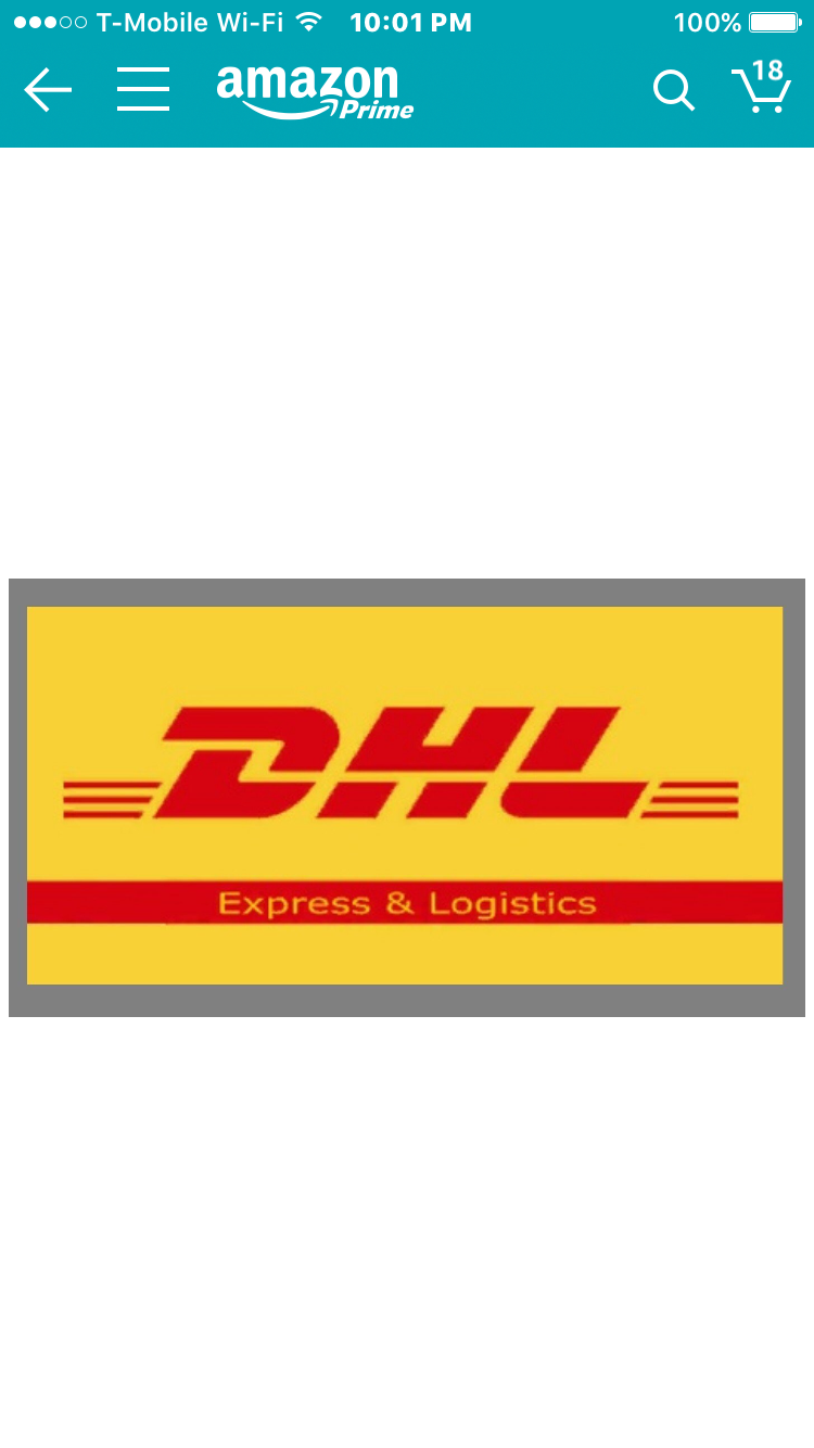 Pin by Cheryl Schroeder on DHL Global Forwarding Danger