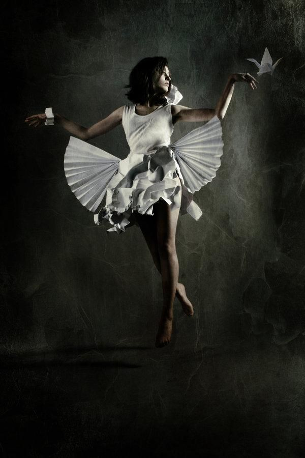Photography by Wojciech Zwolinski