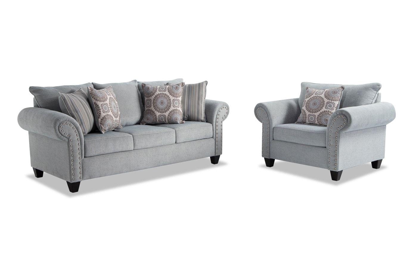 17+ Bobs furniture skyline living room set ideas in 2021