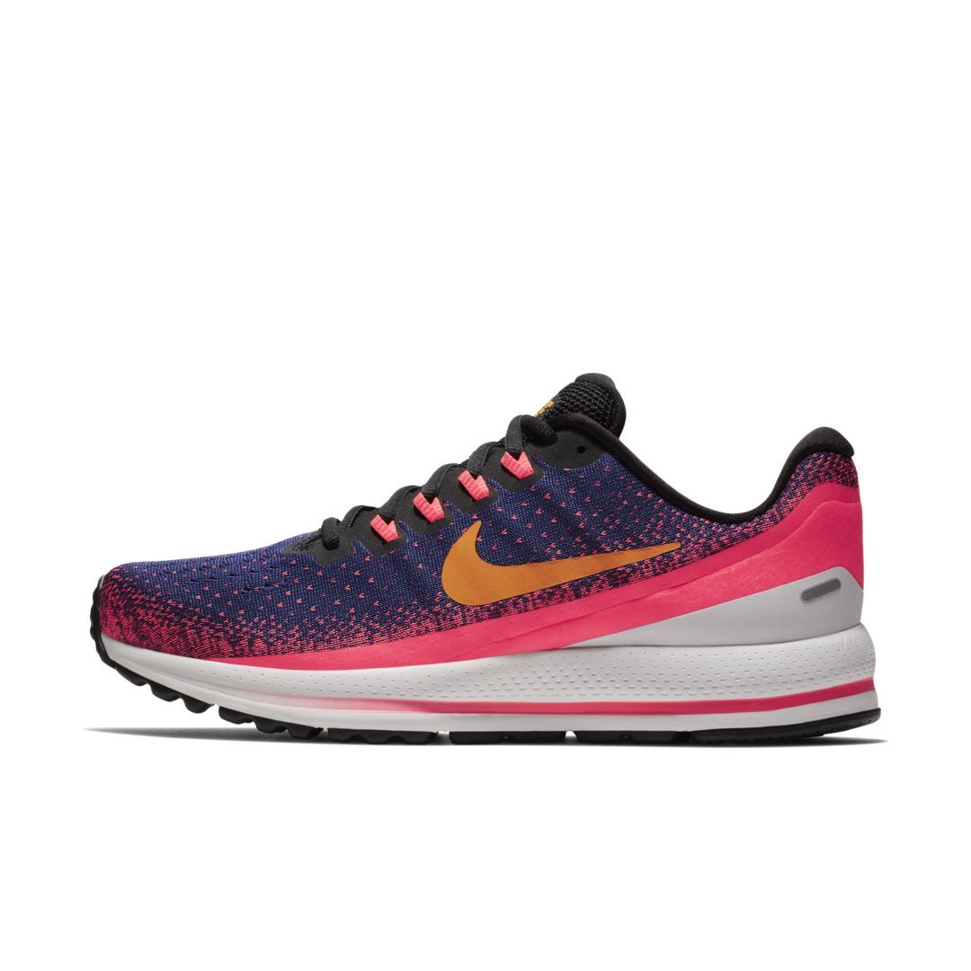 Women's Nike Air Zoom Vomero 13 Running Shoes