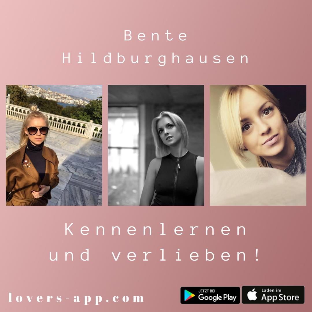 Dating app 2020 deutschland
