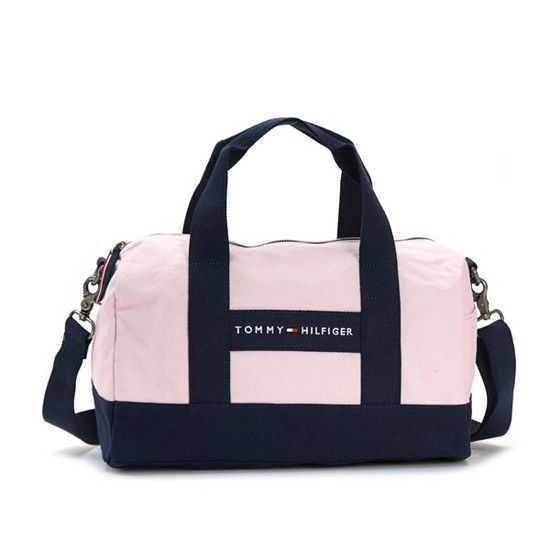 Tommy Duffle Bag - Sales Up to -50% Tommy Hilfiger kKBZr