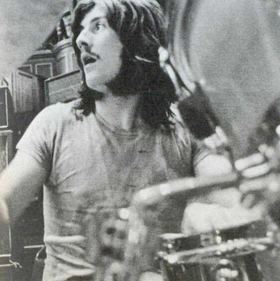 John Bonham, Led Zeppelin More