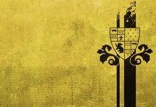 Hufflepuff Crest 1 Harry Potter Wallpaper Lufa Lufa Harry Potter Wallpapers Para Pc