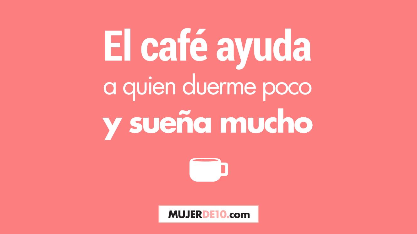 10 Frases Para Amantes Del Café Coffee Frases Logos