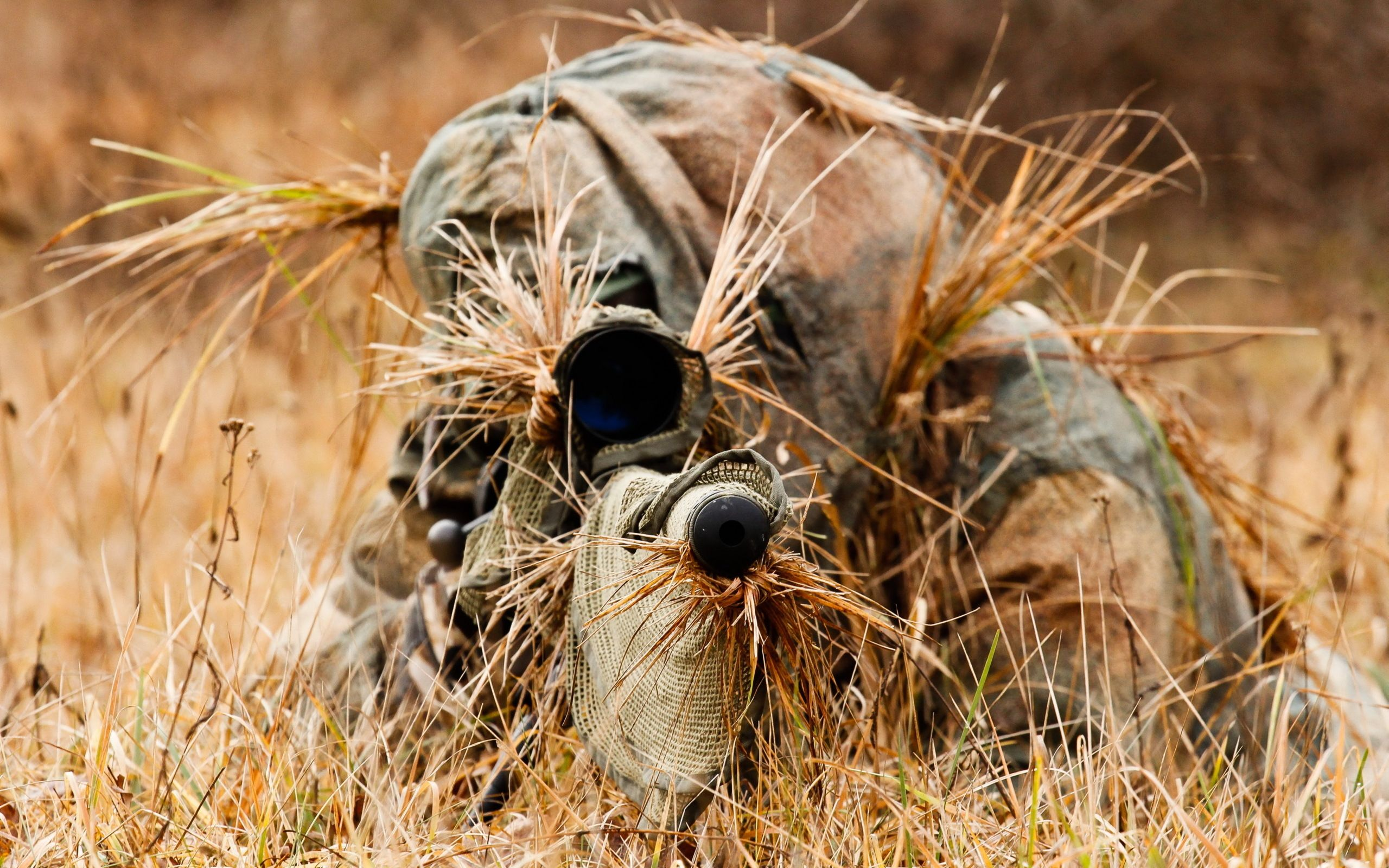 Snipers wallpapers find best latest snipers wallpapers in for Where to find wallpaper