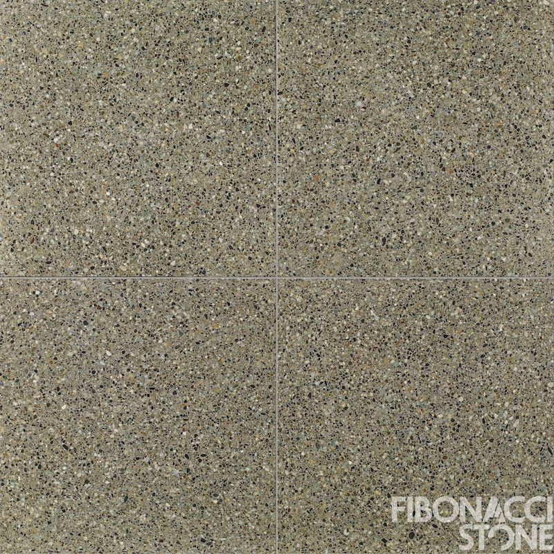 polished concrete look tiles! No idea how much these are! | Home ...