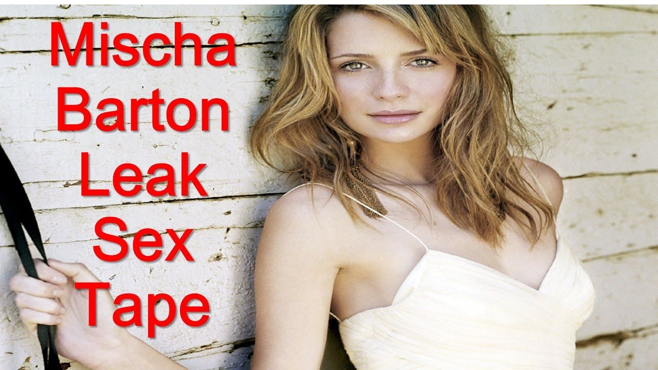 Misha Barton Sex 102