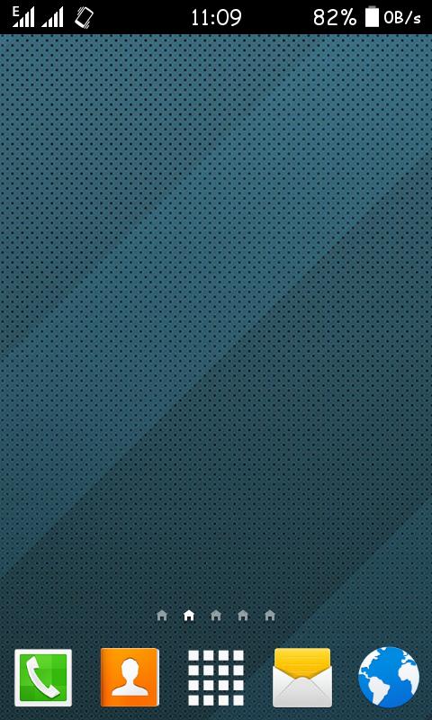 MT6572][4 2 2] 3 in 1 Custom Rom SuperNova – এক রমে ৩টি ইউ
