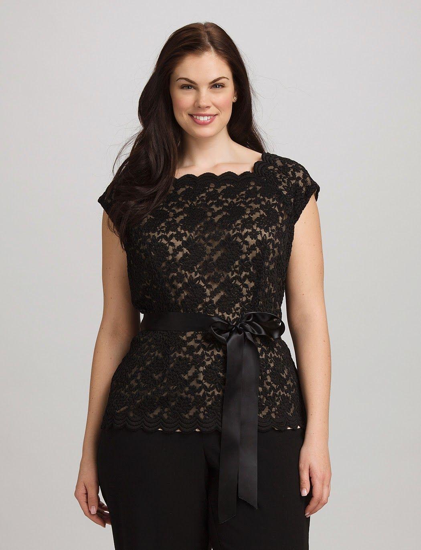 Alternativas De Vestidos De Fiesta Para Gorditas Moda Y