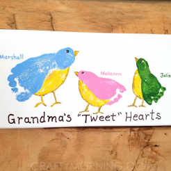 The CUTEST Grandparents Day Coloring Pages #grandparentsdaygifts