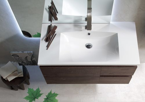 Bagno Vip ~ Best stanza da bagno Мебельдляваннойкомнаты images on