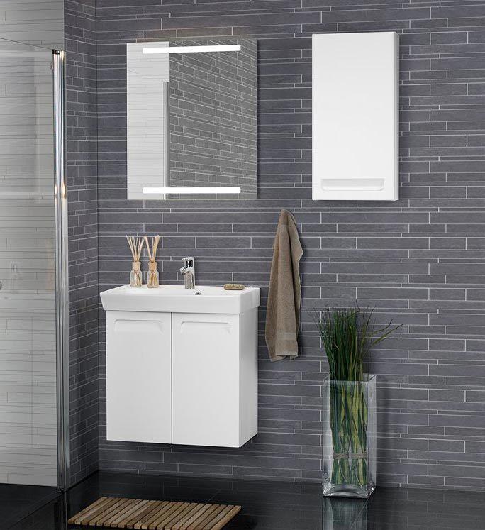 små badrum Sök på Google Badrum Pinterest Små badrum, Badrum och Sök