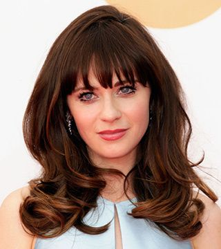 10 Perfect Hairstyles To Embrace Your Thick Hair