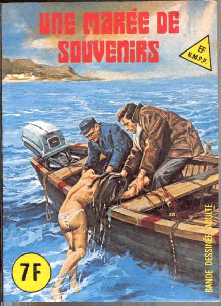 une marée de souvenirs http://www.elvifrance.fr/images/couvertures/histoires_noires/hn0043.jpg