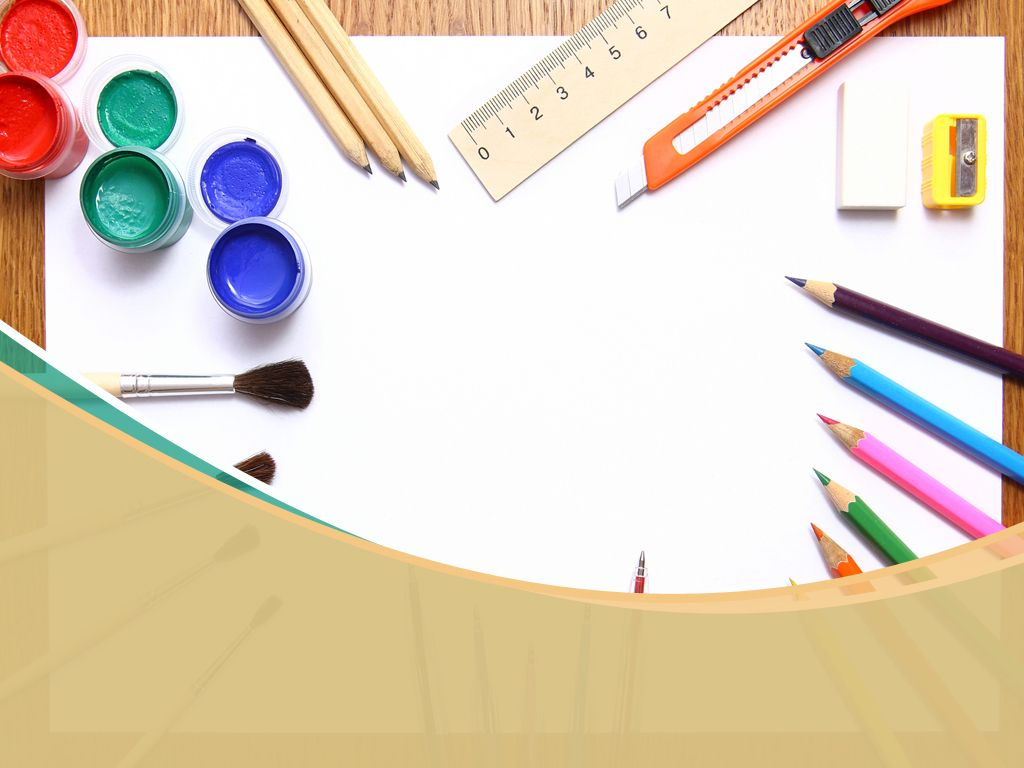 School art supplies borders and backgrounds pinterest free new powerpoint backgrounds page 13 toneelgroepblik Choice Image