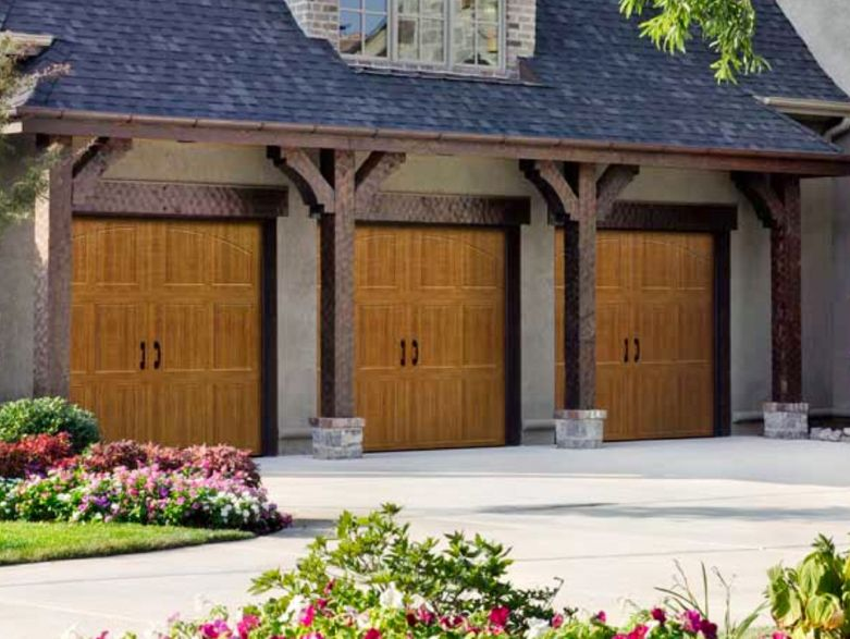 PRECISION GARAGE DOOR OC 8664880709 Whether you are