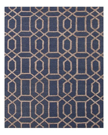 2,109.00$  Buy now - http://vicgk.justgood.pw/vig/item.php?t=s7yq7mr26116 - City Rug Collection 2,109.00$