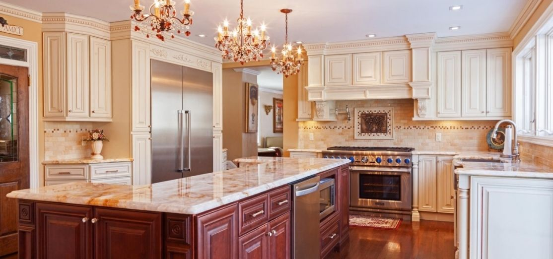 J K Kitchen Cabinets Pompano Beach Fl Top Kitchen Cabinets Kitchen Design Kitchen