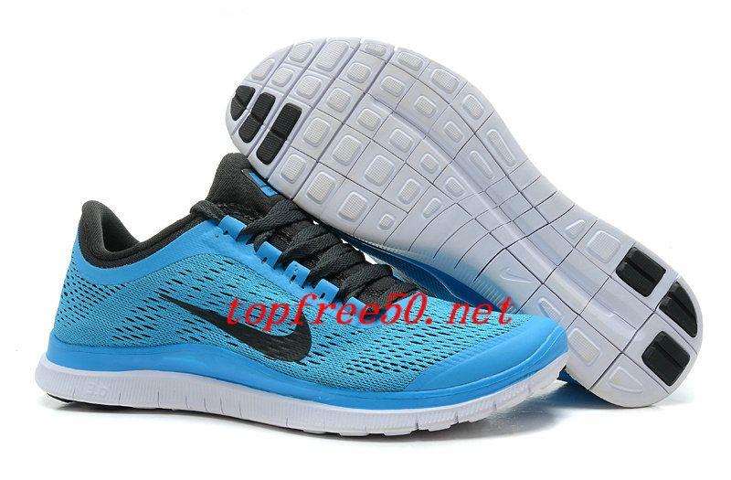 76c9502ed527 ... amazon ea0e5h dark armory black blue hero nike free 3.0 v5 mens running  shoes 7d522 6d124