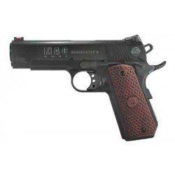 FOR SALE - American Classic 1911 BOBCUT 45 ACP - WWW.SHOOTING.ORG